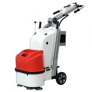 ASL T2 Concrete Terrazzo floor grinder
