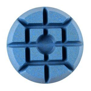 AllCon3-3072 3 inch floor polishing pad