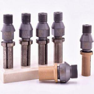 CNC Sink Wheels Polishing System A30