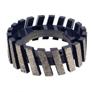 CNC Stubbing Wheel (2)