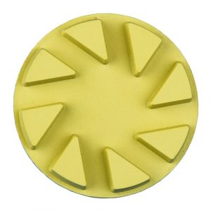 FLWP3-3071 3 inch Granite Floor polishing Disc