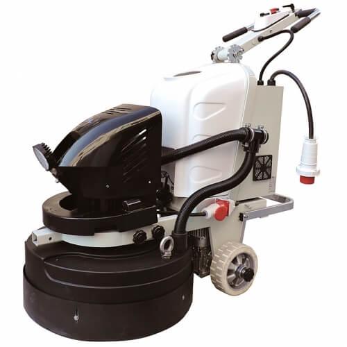 Floor Grinding Machine RZ750-RT-1