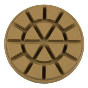 HiCon3-3080 3 inch Floor restoration polishing pads