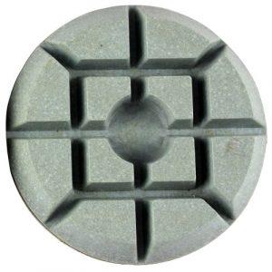 NHD3-3072 5-step new hybrid concrete polishing pads
