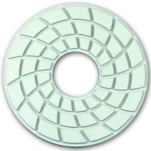 OriCon 7-7078 Concrete floor polishing pads