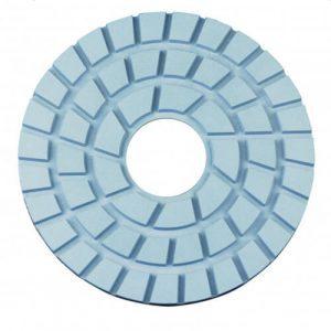 OriCon9-9073 9 inch floor diamond polishing pads