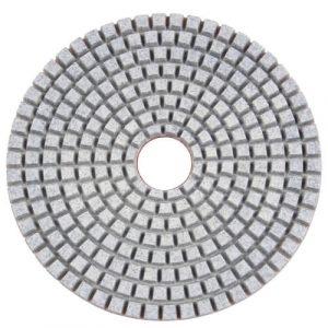 Premium Engineered Stone Wet Polishing pads