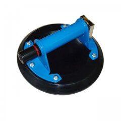 Pump-Action Vacuum Cup detail-1