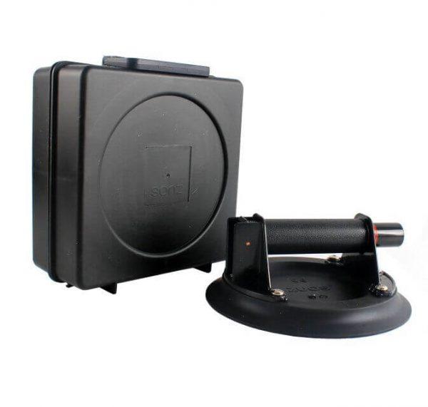 Pump-Action Vacuum Cup detail-3