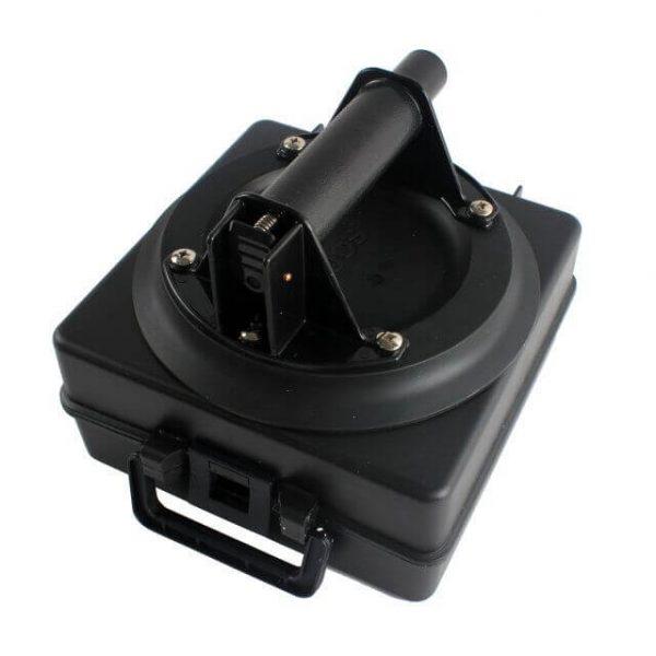 Pump-Action Vacuum Cup detail-4