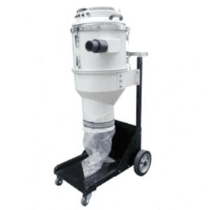 RZ-V3600 Industrial Vacuum Cleaner
