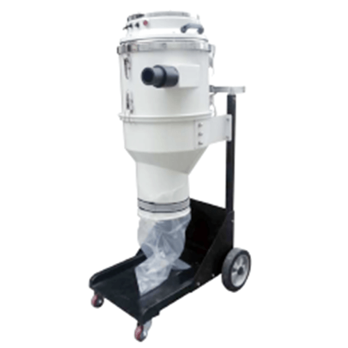RZ-V3600 Industrial Vacuum Cleaner
