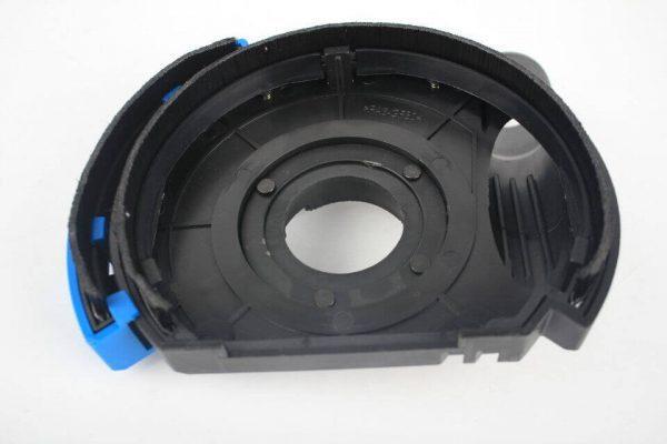 Raizi 5 inch 7 inch Universal Dust Shroud for angle Grinders detail-4