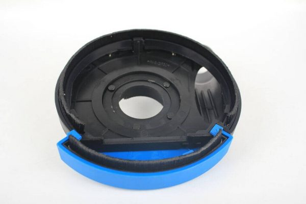 Raizi 5 inch 7 inch Universal Dust Shroud for angle Grinders detail-5