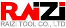 Raizi-logo