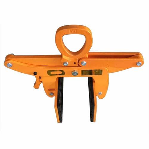 scissor-clamp-lifter