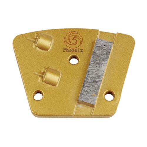 diamatic PCD tool