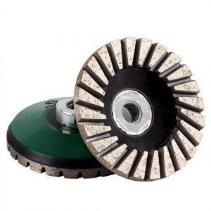 granite grinding cup wheel