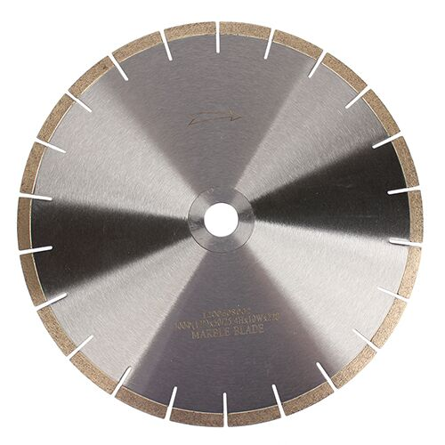 mable cutting blade