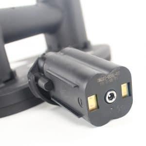 Grabo H Battery