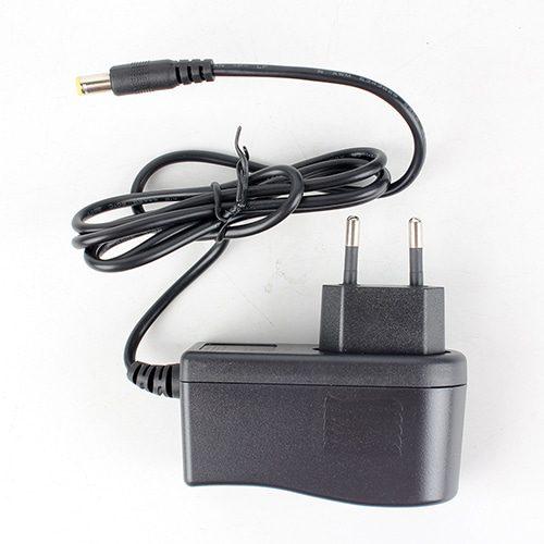 grabo H charger