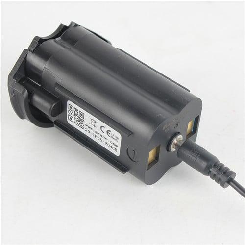 Ggrabo L battery 01