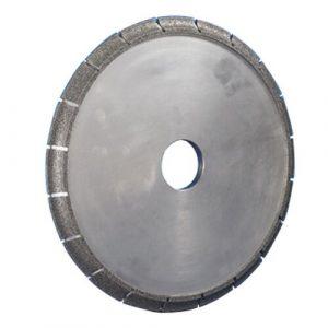 diamond profile wheels (2)