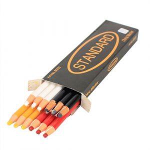 Glasochrome Pencil