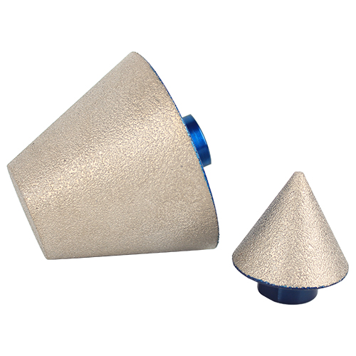 diamond beveling chamfer bit 1