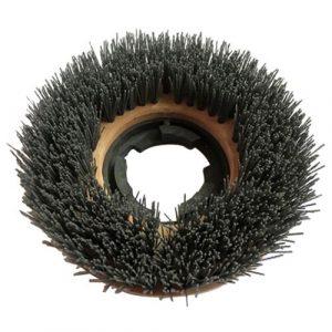 17 INCH brush