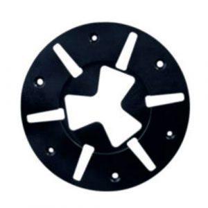 HTC Adapter plate