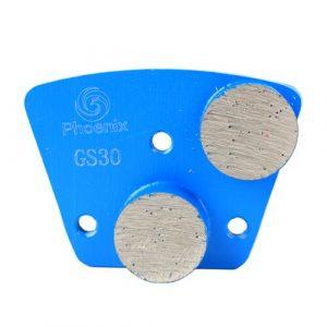 diamatic grinding tool