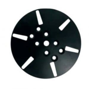 250mm HTC Adapter Plate